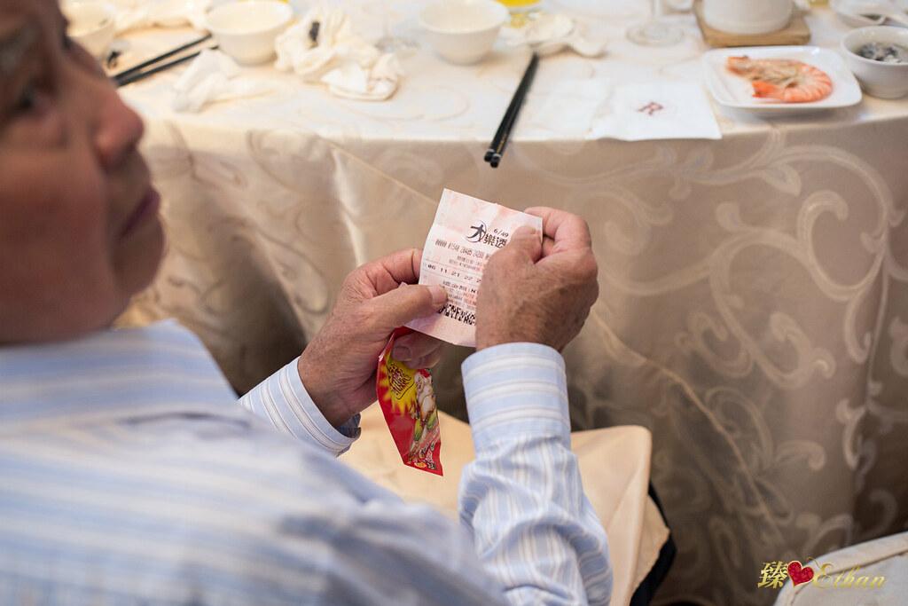 婚禮攝影, 婚攝, 大溪蘿莎會館, 桃園婚攝, 優質婚攝推薦, Ethan-192