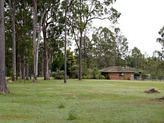 1210 Rushforth Road, Elland NSW