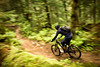 s2s-enduro-rd3-theshore-240514-7277 (A R D O R) Tags: vancouver mountainbike northshore mtb fromme enduro seatosky seatoskyenduroseries