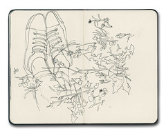 """2 BILBO SKETCH - Nagore Amenabarro • <a style=""""font-size:0.8em;"""" href=""""http://www.flickr.com/photos/38686983@N06/14288630942/"""" target=""""_blank"""">View on Flickr</a>"""