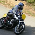 Alexis Jannin, Suzuki T500R thumbnail
