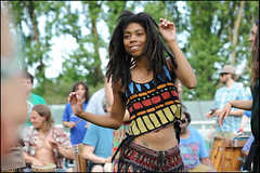 ff7298copy (paradeimages) Tags: rock houseparty punk pbr folklife folklife2014