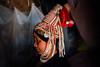 Shaman healer, Akha hill tribe (Lil [Kristen Elsby]) Tags: portrait thailand asia southeastasia topv1111 thai editorial shaman hilltribes ethnicity chiangrai hilltribe akha healer northernthailand travelphotography chiangraiprovince akhahilltribe ethnophotography akhatribe akhapeople canon5dmarkii anthropophotography thoetthani thoedthani