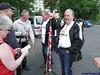 "23-06-2012 dag 02 Amersfoort  (3) • <a style=""font-size:0.8em;"" href=""http://www.flickr.com/photos/118469228@N03/14324018460/"" target=""_blank"">View on Flickr</a>"