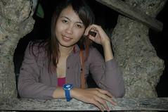 DSC_3792 (deoka17) Tags: model cutegirl beautifulgirl gadisbali beautifulbali