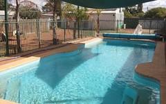 84 Ryan Street, Broken Hill NSW