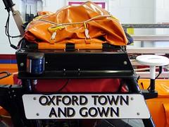 Whitstable, Kent (Oxfordshire Churches) Tags: uk england kent unitedkingdom panasonic ribs whitstable rnli bclass lifeboats mft royalnationallifeboatinstitution inflatableboats b764 atlantic75 rigidinflatableboats oxfordtownandgown ©johnward micro43 microfourthirds lumixgh3