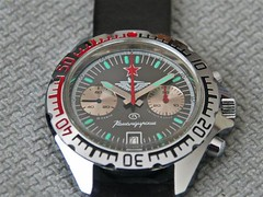 Komandirski_Airforce_Chrono_01small (wotsch2) Tags: chronograph boctok komandirskie