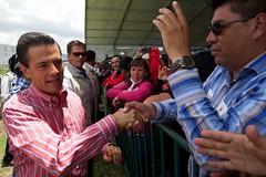 JCML2344_JUAN CARLOS MORALES (Mi foto con el Presidente MX) Tags: presidente mxico mi foto carretera el julio con cuautla 2014 inauguracin mifoto chalco ixtapaluca enriquepeanieto peanieto epn presidencia20122018 distribuidorvialentronque