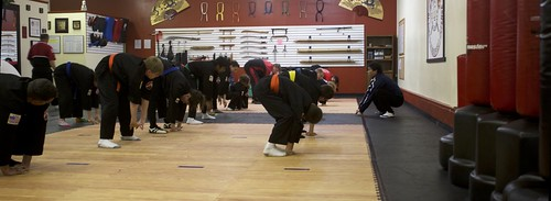 "adult_class_sifu_stretch_1 • <a style=""font-size:0.8em;"" href=""http://www.flickr.com/photos/125344595@N05/14403189615/"" target=""_blank"">View on Flickr</a>"