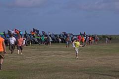 GTD2014 (20) (Scosanf) Tags: beach canon rebel jeep bolivar convertible cj topless topdown gtd tj jk t3i tikibar jeeping canonef24105mmf4lisusm gotoplessday gtd2014