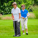 """20140622_TG_Golf-30 • <a style=""""font-size:0.8em;"""" href=""""http://www.flickr.com/photos/63131916@N08/14436804550/"""" target=""""_blank"""">View on Flickr</a>"""