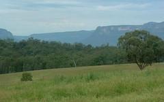 L4 Genowlan Road, Glen Alice NSW