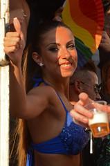DSC_7175 copia (Cazador de imgenes) Tags: madrid street gay party summer espaa color colour rainbow spain nikon flickr fiesta centro streetphotography glbt pride parade celebration prideparade lgbt verano streetphoto gaypride espagne barrio spanien spagna spanje atocha cabalgata gayprideparade paradagay spania chueca 2014 orgullogay mado celebracion  orgullo spange lgtb orgullomadrid madridpride madridgay d7000 pridemadrid rainbowpartie planetpride orgullo14 madridpride2014 orgullo2014 mado14