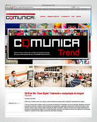 "banner-comunica-oficina.jpg • <a style=""font-size:0.8em;"" href=""http://www.flickr.com/photos/70832524@N00/14445026156/"" target=""_blank"">View on Flickr</a>"