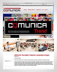banner-comunica-oficina.jpg