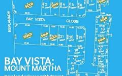 10/610 Bayvista On Esplanade, Mount Martha VIC