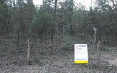0 Rockyview, Cookamidgera NSW