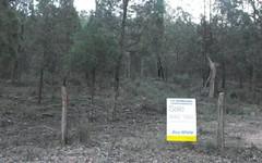 0 Rockyview, Cookamidgera NSW