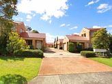 6/2-4 Catherine Street, Gwynneville NSW