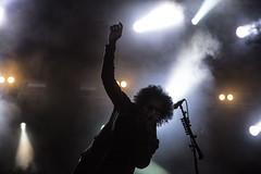 Alice in Chains (Annika Sorjonen) Tags: show summer music festival metal canon suomi finland concert gig band aliceinchains joensuu kes 2014 keikka ilosaarirock laulurinne festivaali 5dmk3 ilosaarirock2014