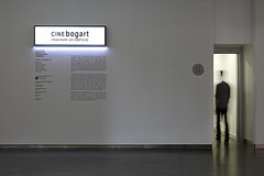 CineBogart
