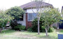 159 Dunbar St, Stockton NSW