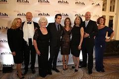 Martha Fling / Joseph Williams / Jeanie A Curhan / Colin Farrel / Natalie Morales / Lois Braverman / Chris & Valerie Spano
