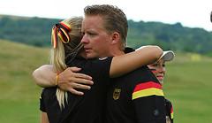 14_1905_Ruehl_EMM_774 (stebl´) Tags: golf dgv gtg jtg kleinesfinalederemm2014