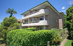 10/20 Wetherill St, Narrabeen NSW
