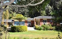 3 Valerie Close, Fountaindale NSW