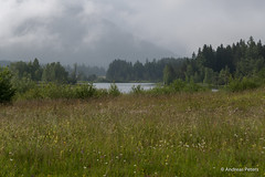 DSC03765_s (AndiP66) Tags: mountains alps water austria tirol sterreich wasser sony berge alpha seefeld seefeldintirol andreaspeters 77m2 a77ii ilca77m2 77ii 77markii slta77ii
