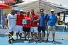 "fran escobar y luis rojas campeones consolacion-4-masculina-torneo-padel inauguracion-club-pinomar-junio-2014 • <a style=""font-size:0.8em;"" href=""http://www.flickr.com/photos/68728055@N04/14515160745/"" target=""_blank"">View on Flickr</a>"