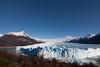Perito Moreno Glacier (Kesav....) Tags: patagonia southamerica nature beautiful canon ushuaia landscapes amazing pretty glacier endoftheworld peritomorenoglacier digitalrebelxsi forgottenpath southernmostamerica