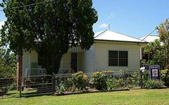 72 Broughton Street, Kempsey NSW