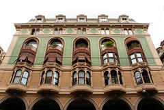 "Genoa <a style=""margin-left:10px; font-size:0.8em;"" href=""http://www.flickr.com/photos/64637277@N07/14537713397/"" target=""_blank"">@flickr</a>"