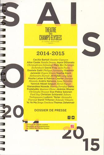 ParisTCE-2014-2015-Presse