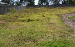 28 Roseberry Road, Kellyville NSW