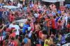IMG_9495 (dafna talmon) Tags: football costarica mundial jaco כדורגל מונדיאל קוסטהריקה דפנהטלמון חאקו