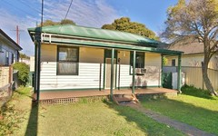 25 Railway St, Old Guildford NSW