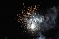 Fireworks_Canada_Day_2014 17 (Gary_IN_NB) Tags: fireworks fredericton colorefex sharpenerpro