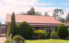 46 Birdwood Street, Corowa NSW
