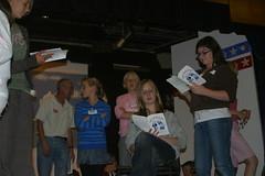 Shake, Ripple and Roll 21-8-2007 092