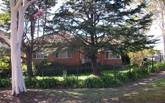 84 NELSON AVE, Belmore NSW