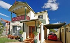 8 Cecilia Street, Belmore NSW