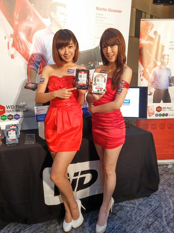 LG G3 實拍照片