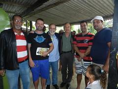 DSCN0317 (Marcelo Sereno) Tags: politica tangu eleicoes2014 blogmarcelosereno