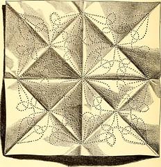 Anglų lietuvių žodynas. Žodis chain-stitch reiškia n siuvinėjimas grandinėle lietuviškai.