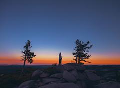 Wilder (Carlos Eliason) Tags: lake zeiss canon hiking tahoe backpacking 5d hemlock desolationwilderness 18mm