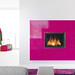Cheminee-Bois_moderne_design_Palazzetti_DESIDERIO